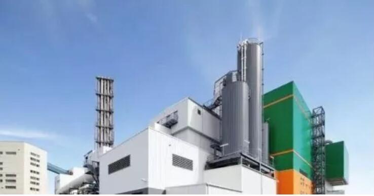 行业 | 历经30年发展,垃圾发电产业依然举步维艰